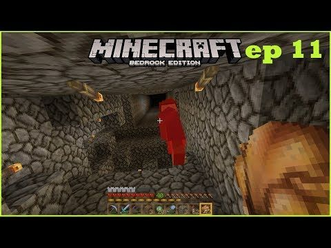 How To Make A Xp Farm In Minecraft Bedrock Minecraft Bedrock Pe 1 12 Let S Play Witch Farm Ep11 Youtube In 2020 Bedrock Lets Play Let It Be