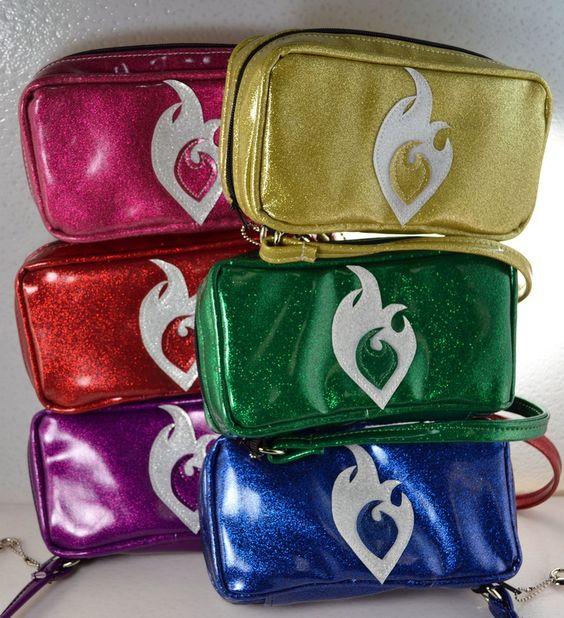 coach handbags discount outlet,coach handbags wholesale uk,
