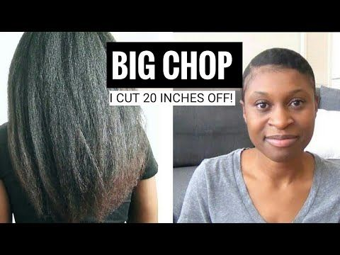 Hairstyling Videos Full Playlist Youtube Natural Hair Styles Hair Styles Hair