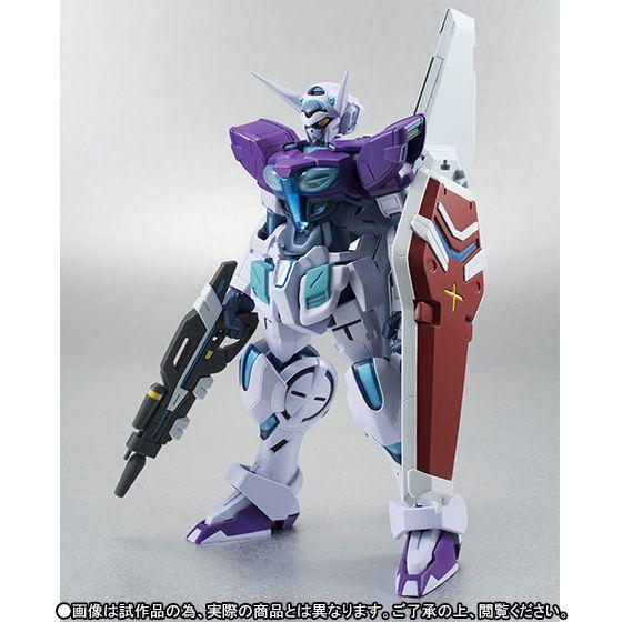 Robot魂(魂WEB限定)YG-111 G-Self Reflector Pack - Google 搜尋