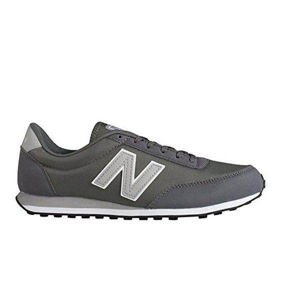 New Balance U410 D, Baskets mode mixte adulte #Basketmode #chaussures http://allurechaussure.com/new-balance-u410-d-baskets-mode-mixte-adulte-4/
