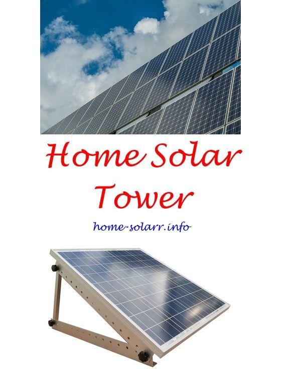 Solar System Price Solar Power House Solar House Plans Passive Solar House Plans