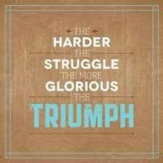 Love the old Triumph's