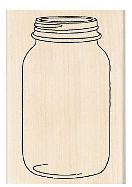 Mason jar drawing roll over image to magnify templates for Mason jar coloring page