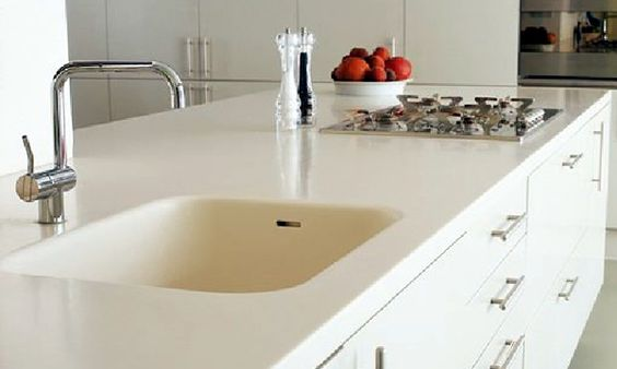 seamless kitchen sink the world s catalog of ideas 2142