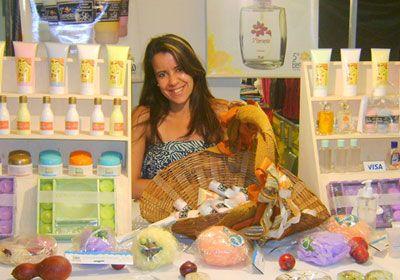 fabricação sabonetes artesanais - Pesquisa Google