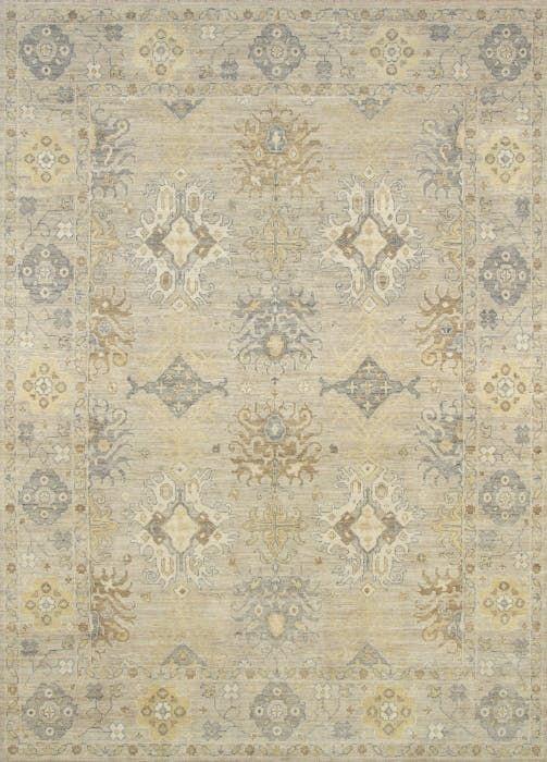 Tirley Gravel Area Rugs Carpet Kravet Country Rugs Rugs On Carpet Custom Rugs