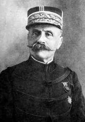 Ferdinand Foch quotes quotations and aphorisms from OpenQuotes #quotes #quotations #aphorisms #openquotes #citation