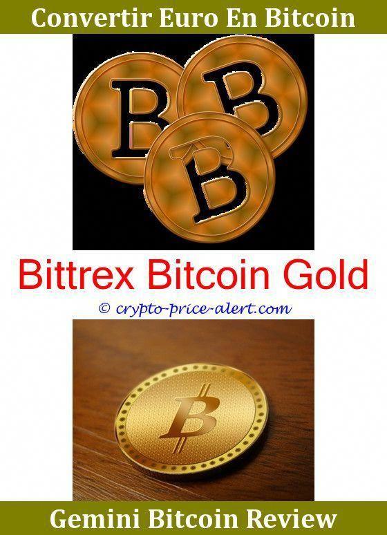 bitcoin transfer status
