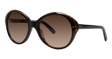 Ralph Lauren RL8069 - My collection from top #designers