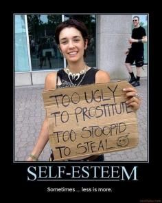 Would You Give These People Spare Change http://www.facebook.com/lolsxsocialnetwork