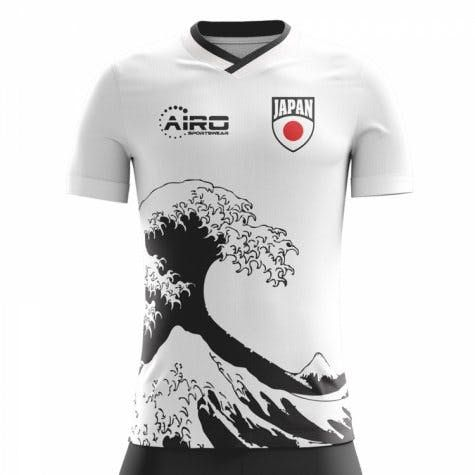 The Eight Coolest World Cup Kits You Can Now Buy At A Discount Football Shirts Shirts Womens Shirts