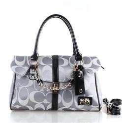 I am still in love with this bag, Coach needs to bring this back out!! #Coach #cheapest #chatwithcoach #fashion