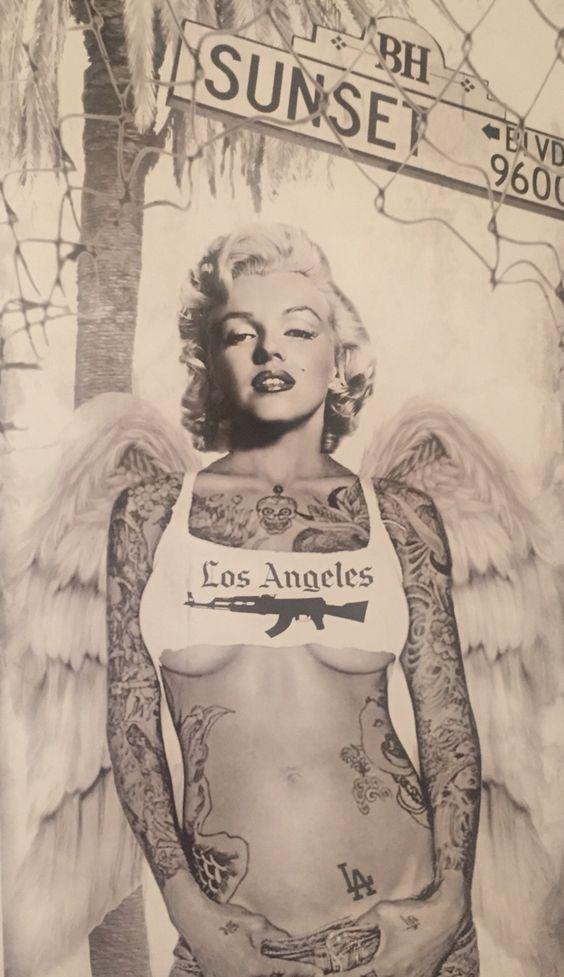 Galeria Marilyn - Página 10 A15828909f2be3ce95330021e149bb2e