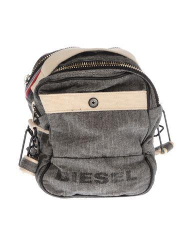 Diesel Women - Handbags - Handbag Diesel on YOOX