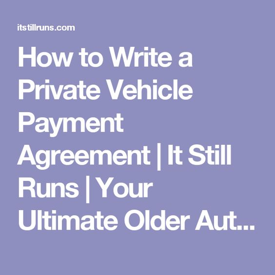The  Best Payment Agreement Ideas On   Life Coaching