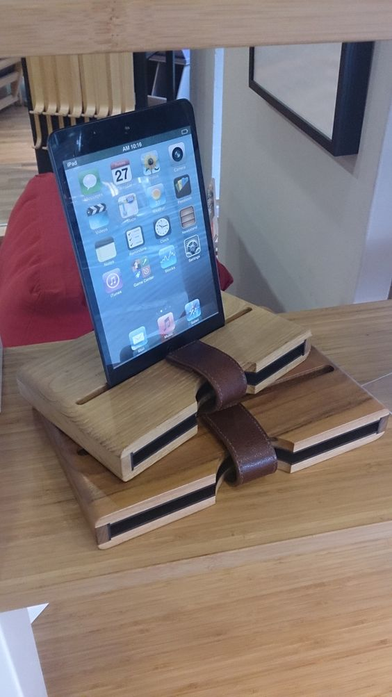 Mark Lanes Ipad Cases Have Found A New Home In Futon Company Tottenham Court Road After