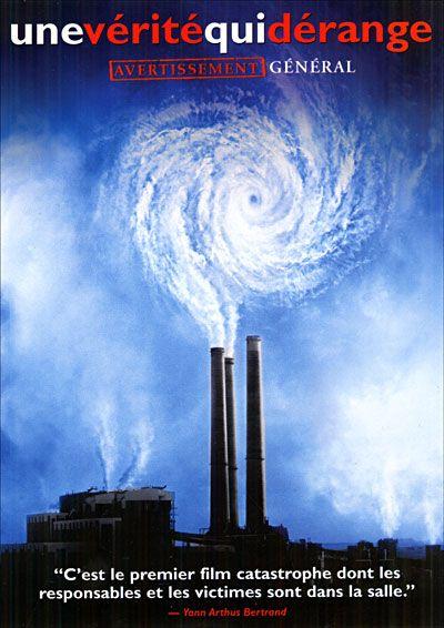 Les documentaires pro-environnement à regarder absolument