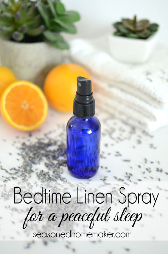 Per orig.pinner:  Did you know that getting good rest can significantly improve your health? A good night's sleep is the starting point for resisting germs and viruses, easing stress, and losing weight. My Bedtime Linen Spray is a starting point to getting the rest you need.