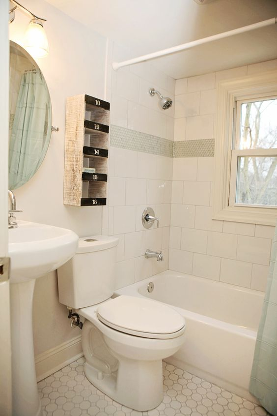 remodeled bathrooms with tile vintage the o jays and the floor on 20148