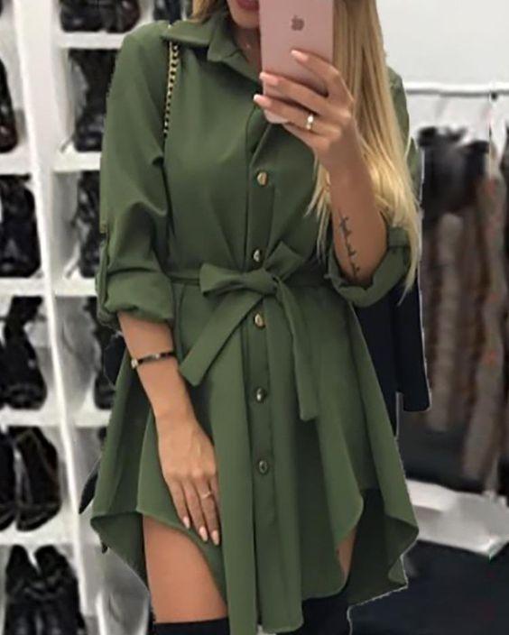 54 Cheap Dresses For Moms