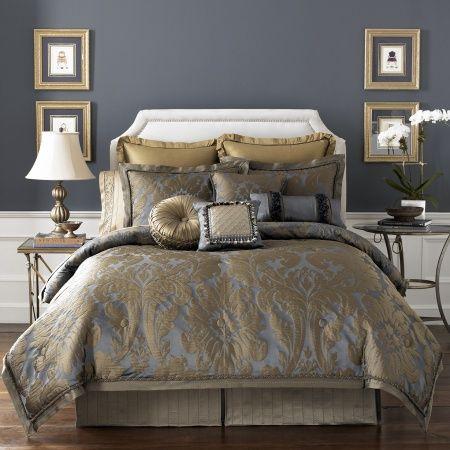 compare latex mattresses memory foam mattress