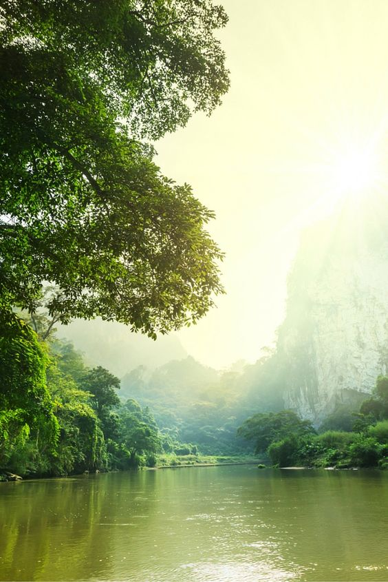 Why You Need To Discover Laos Beautiful Read More And The O 39 Jays