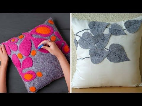 pillow covers handmade cushion covers