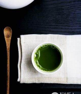 Japanese Matcha  ns: will it make me twenty again?  hang on, o bother, i don't want to be twenty again