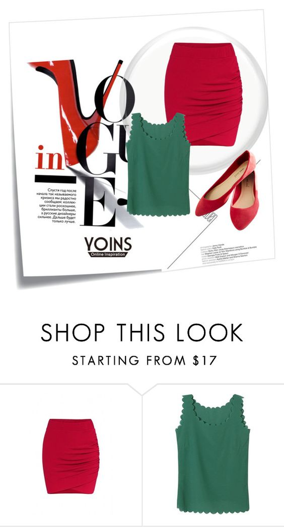 """""""Bez naslova #59"""" by amina-d-394 ❤ liked on Polyvore featuring Post-It, Wet Seal and yoins"""