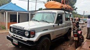 Trekking Monte Roraima: custos e contratação da agência