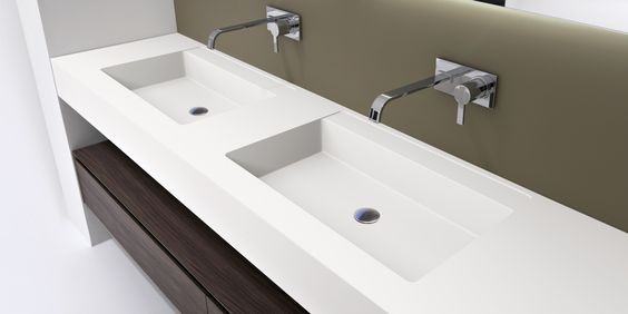 TANDEM-UP BY ANTONIO LUPI DESIGN inox | sanitary ware,faucets ...