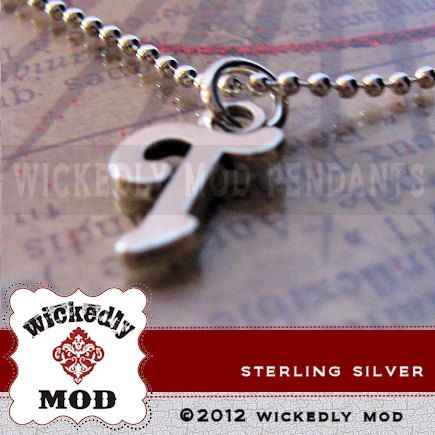 Hey, I found this really awesome Etsy listing at http://www.etsy.com/listing/114906120/personalized-initial-necklace-charm