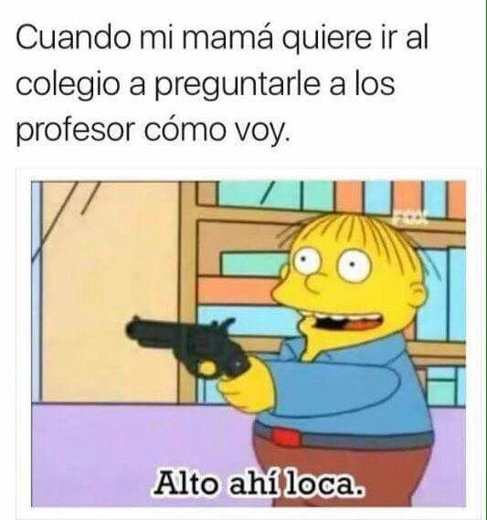 Pin De Hola Prrux En Memes Memes Memes Divertidos Memes Espanol Graciosos