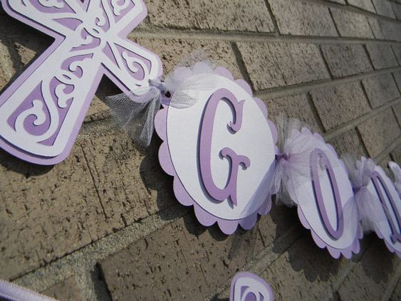 Hey, I found this really awesome Etsy listing at http://www.etsy.com/listing/87152227/baptism-banner-god-bless-banner-and-name