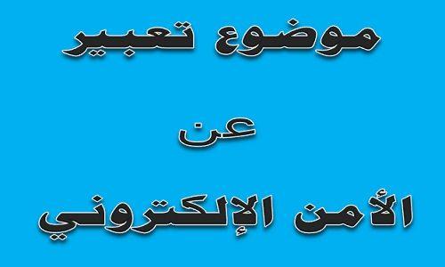 موضوع تعبير عن الأمن الإلكتروني نتعلم ببساطة Arabic Calligraphy Enamel Pins