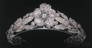 blogs e sites de diademas tiaras e outras joias reais - Pesquisa Google