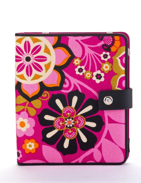 Carlyn Smith Creations Store - Sirena iPad Cover, $38.00 (http://www.carlynsmithcreations.com/products/sirena-ipad-cover.html)