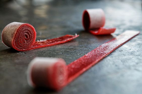 Fruit Roll Up: Sweet Treats Desserts, Fruit Roll Ups, Healthy Recipes Sweets, Homemade Fruit, Fruit Rollup, Yummy Desserts Treats, Healthy Food, Nom Nom, Recipes Fruitrollupsgf