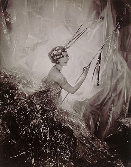 love these 1920's photos by Cecil Beaton
