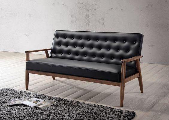 Wholesale Interiors Sorrento Sofa #WholesaleInteriors