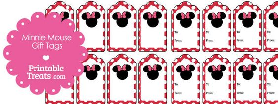 free-printable-minnie-mouse-gift-tags