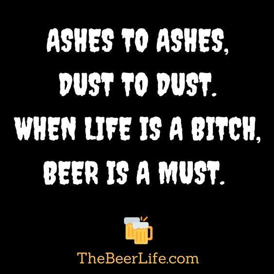 Pin By Manny On Current Events Party Quotes Funny Funny Quotes Alcohol Quotes