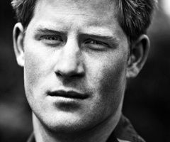 Pinterest / Search results for prince harry