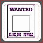 "http://www.zazzle.com/wanted_purple_the_museum_zazzle_gifts_keychains-146944102812600887  Add your image to Wanted Poster  http://www.zazzle.com/wanted_purple_the_museum_zazzle_gifts_keychains-146944102812600887  jGibney The MUSEUM Zazzle, jTibney deviantART, ArtFire, jTibney 123RF, jGibney The Photo Market,jGibney The MUSEUM Zazzle, Red Bubble, Fine Art America, Cafe Press,http://www.oocities.org/gibsphotoart/?rf=238948309450180796,  ""zazzle.com/The_MUSEUM*"", themuseum.host56.com,"