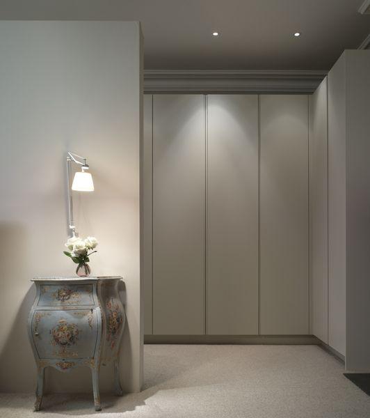 bespoke bedroom furniture bedroom ideas pinterest bedroom