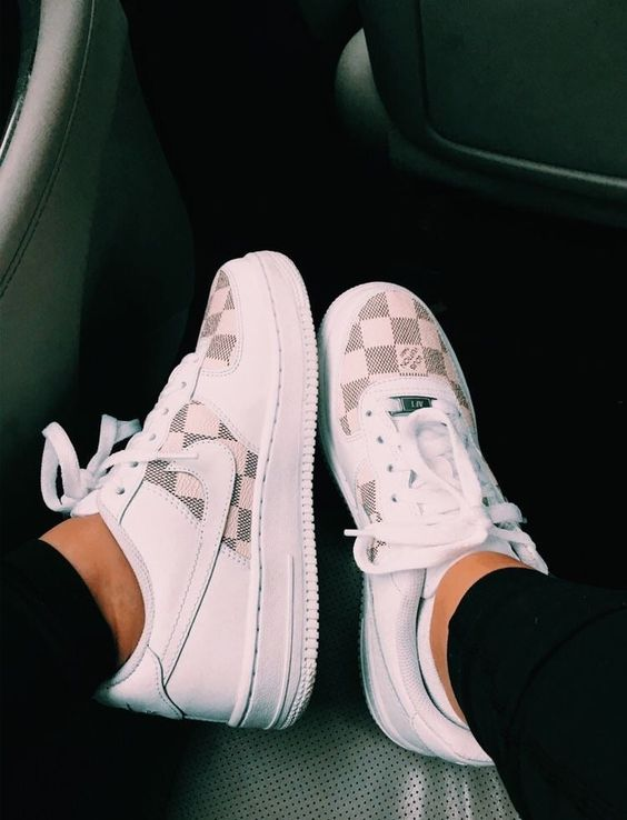 Affordable Women Sneakers
