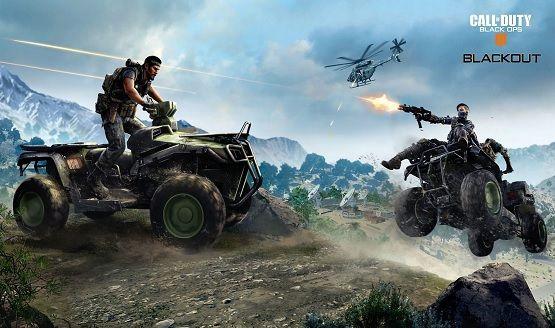 Battlefield 1 4k Wallpaper 3840x2160 Battlefield 1 Army Games Battlefield