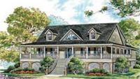 Choose Plan | Modular House Plans | Sample Floor Plans