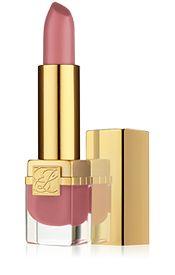 Estee Lauder Pure Color Crystal Lipstick 01 crystal baby cream